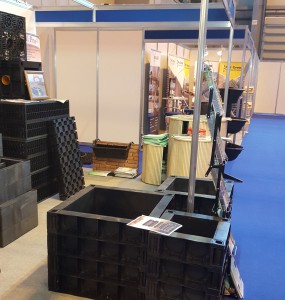 Pennine Manufacturing Ltd - Building Products