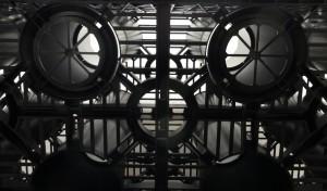 AquaCrate - Abschwächungs- und Versickerungssysteme