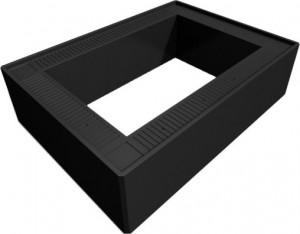 modular inspection chamber