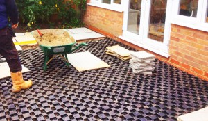 easypave - Pennine Manufacturing