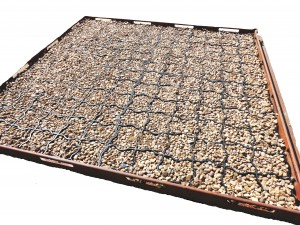 firmground ground mat