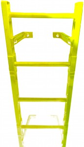 modular ladder system