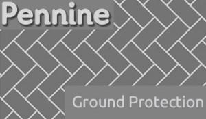Pennine Manufacturing Ltd