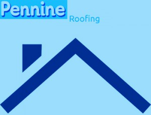 Pennine Roofing - Building Products