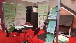 Pennine Manufacturing Ltd - RCI Show